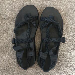 Men's Chacos Z/2 Toe strap Sandals